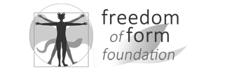 Freedom of Form Foundation